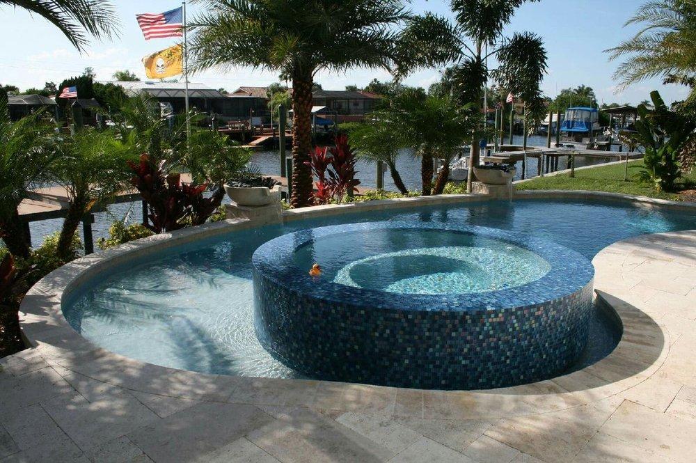 Tampa Pool Care 2.JPG