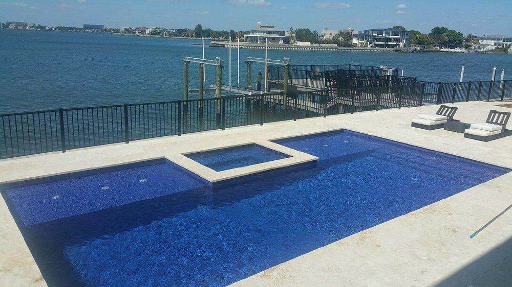 Tampa Bay Pool Care 1.JPG