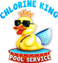 Chlorine King Pool Forum