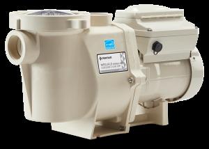 Variable Speed Pool Pumps Chlorine King Pool Service