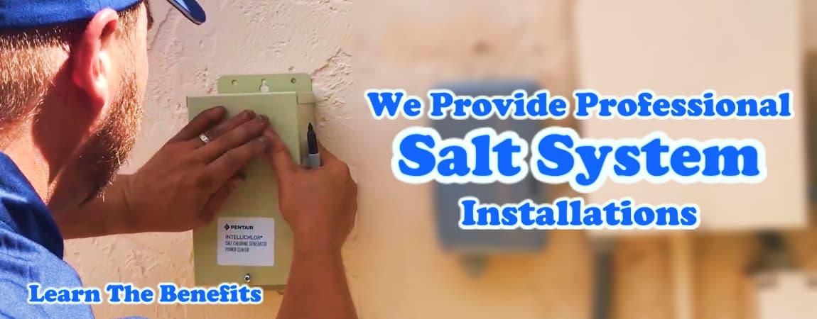 Salt-System-Installations-2
