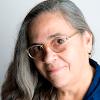 Diana Hartman Avatar