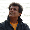 Vijay Lund Avatar