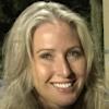 Amy Schlauder Avatar